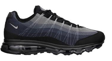 release-reminder-nike-air-max-95-dynamic-flywire-black-wolf-grey