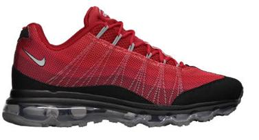 release-reminder-nike-air-max-95-dynamic-flywire-gym-red-black