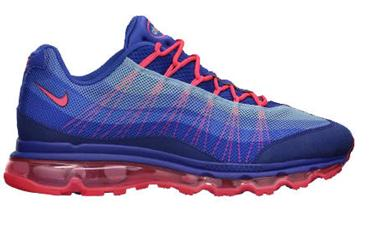 release-reminder-nike-air-max-95-dynamic-flywire-ultramarine-solar-red-deep-royal-blue