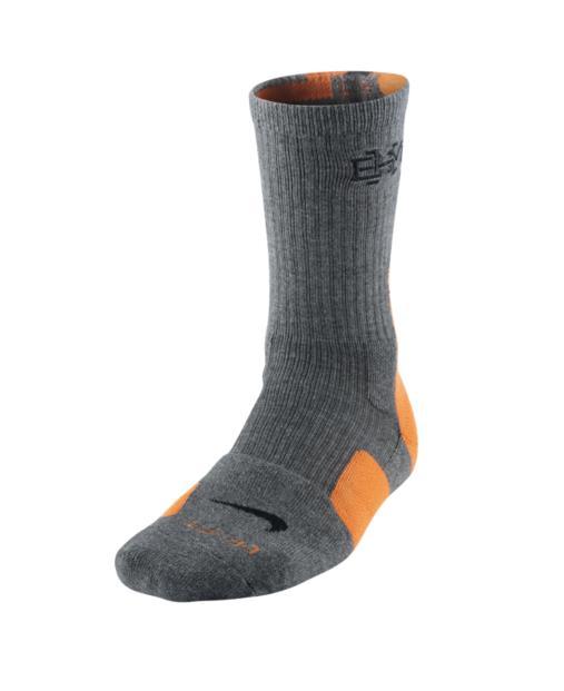 release-reminder-nike-black-history-month-elite-2.0-basketball-crew-sock