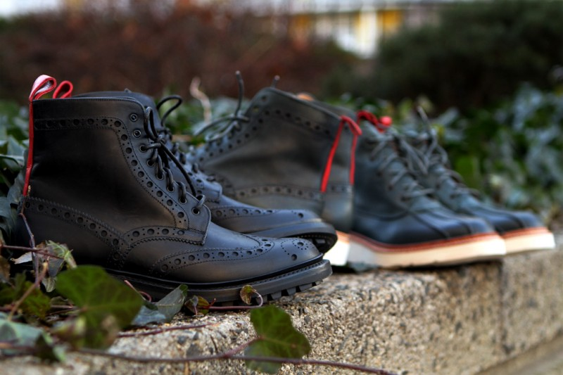 ronnie-fieg-for-grenson-2013-capsule-collection-at-kith-nyc-1