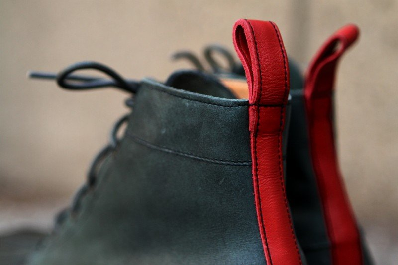 ronnie-fieg-for-grenson-2013-capsule-collection-at-kith-nyc-10