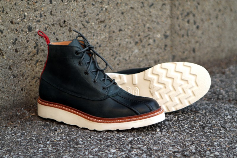 ronnie-fieg-for-grenson-2013-capsule-collection-at-kith-nyc-11