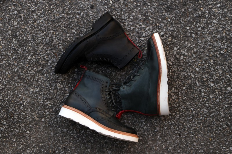 ronnie-fieg-for-grenson-2013-capsule-collection-at-kith-nyc-2