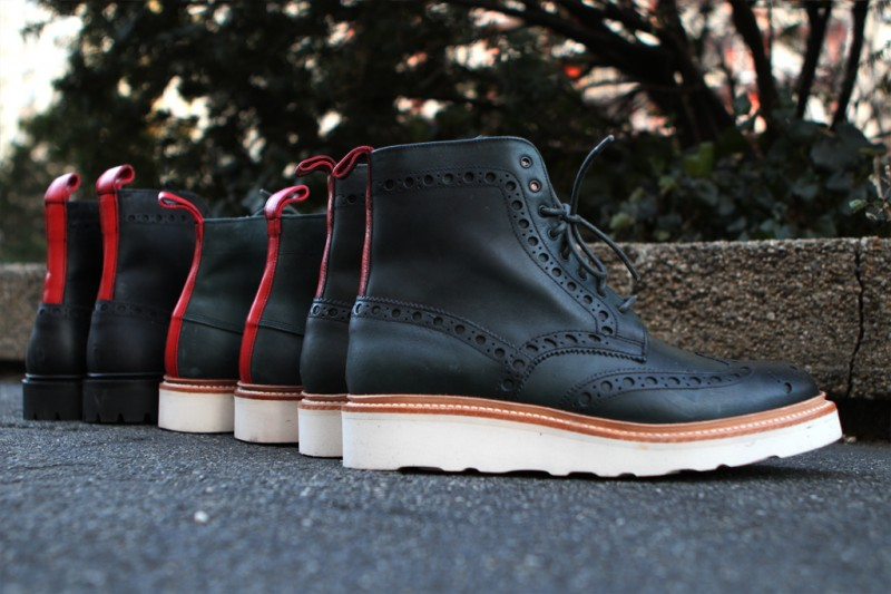 ronnie-fieg-for-grenson-2013-capsule-collection-at-kith-nyc-3