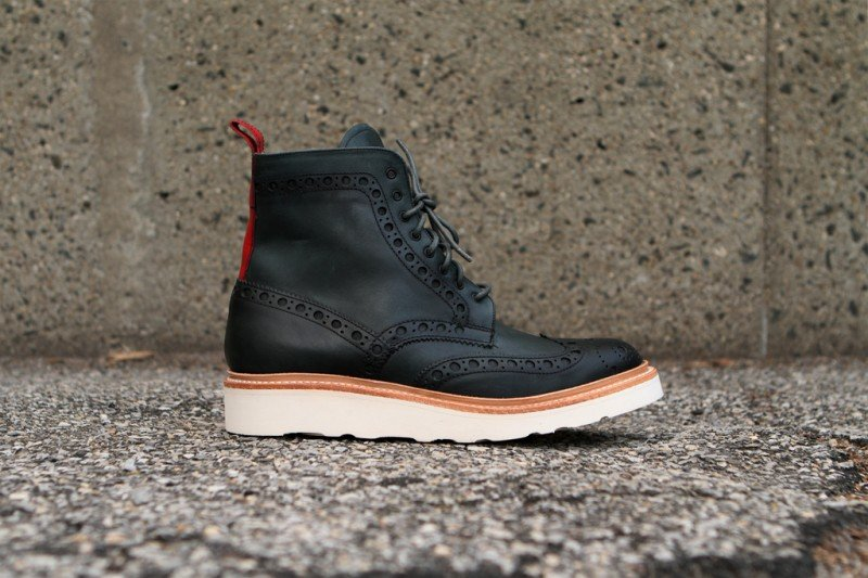 ronnie-fieg-for-grenson-2013-capsule-collection-at-kith-nyc-4