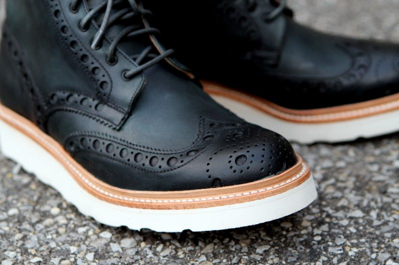 ronnie-fieg-for-grenson-2013-capsule-collection-at-kith-nyc-5