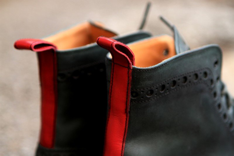ronnie-fieg-for-grenson-2013-capsule-collection-at-kith-nyc-6
