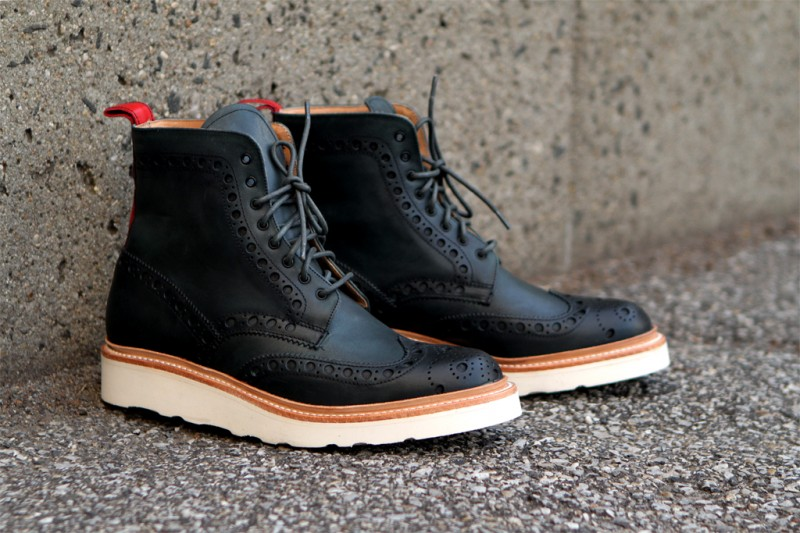 ronnie-fieg-for-grenson-2013-capsule-collection-at-kith-nyc-7