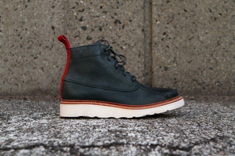 ronnie-fieg-for-grenson-2013-capsule-collection-at-kith-nyc-8