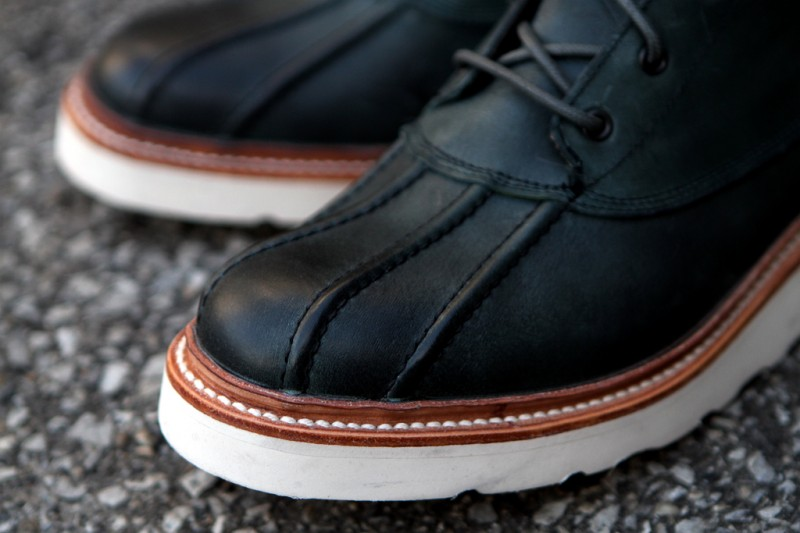 ronnie-fieg-for-grenson-2013-capsule-collection-at-kith-nyc-9