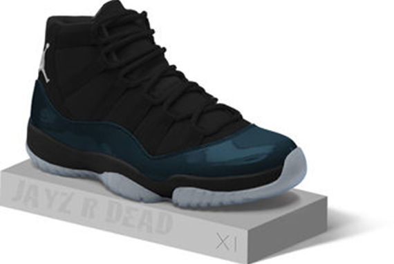 rumor-air-jordan-xi-11-retro-for-holiday-2013-3