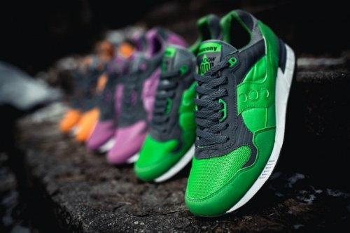 solebox-saucony-shadow-5000-three-brothers-part-2-1