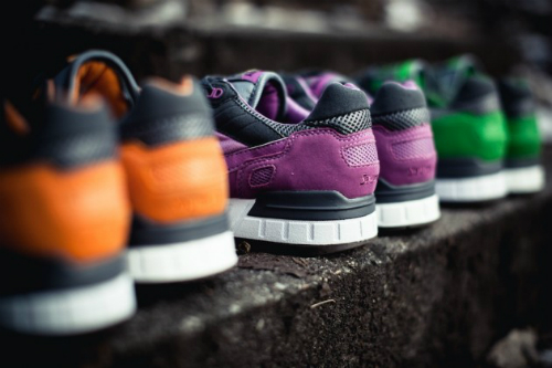 solebox-saucony-shadow-5000-three-brothers-part-2-2