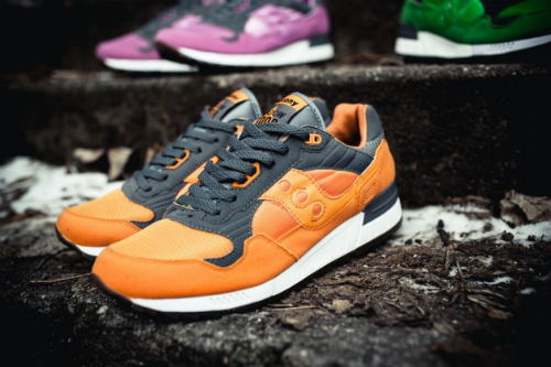 solebox-saucony-shadow-5000-three-brothers-part-2-3