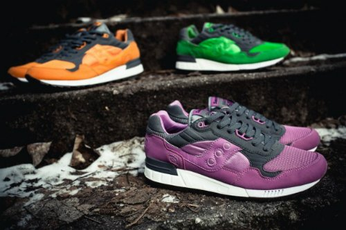 solebox-saucony-shadow-5000-three-brothers-part-2-5