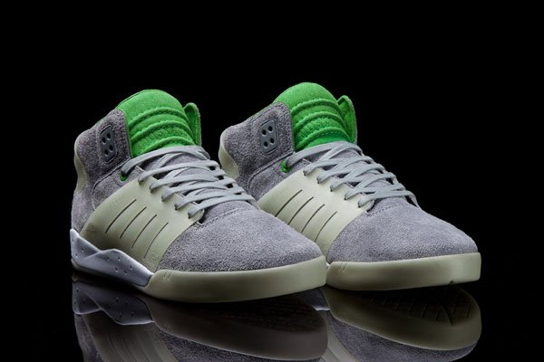 solebox-supra-skytop-iii-glow-in-the-dark-release-date-info-2