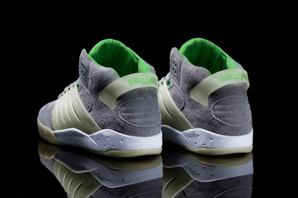 solebox-supra-skytop-iii-glow-in-the-dark-release-date-info-3