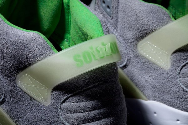 solebox-supra-skytop-iii-glow-in-the-dark-release-date-info-5