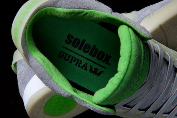 solebox-supra-skytop-iii-glow-in-the-dark-release-date-info-6
