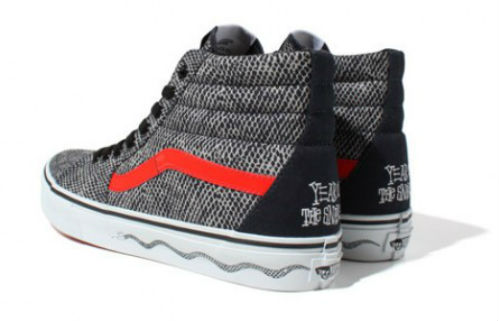 stussy-vans-sk8-hi-year-of-the-snake-4