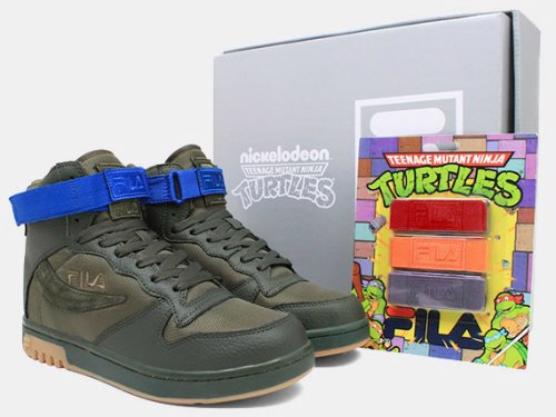 teenage-mutant-ninja-turtles-fila-fx-100-1