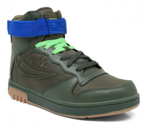 teenage-mutant-ninja-turtles-fila-fx-100-2