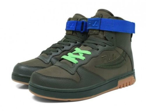 teenage-mutant-ninja-turtles-fila-fx-100-4
