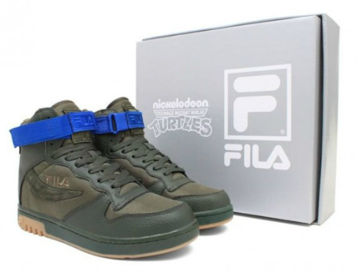 teenage-mutant-ninja-turtles-fila-fx-100-7