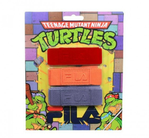 teenage-mutant-ninja-turtles-fila-fx-100-8