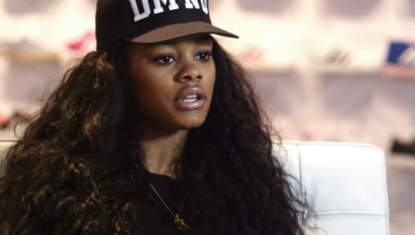 teyana-talks-about-the-adidas-originals-harlem-glc