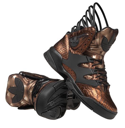 teyana-taylor-adidas-originals-harlem-glc-release-date-info-2