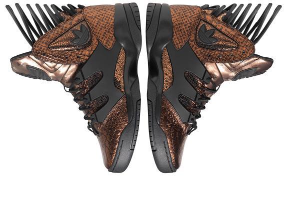 teyana-taylor-adidas-originals-harlem-glc-release-date-info-4