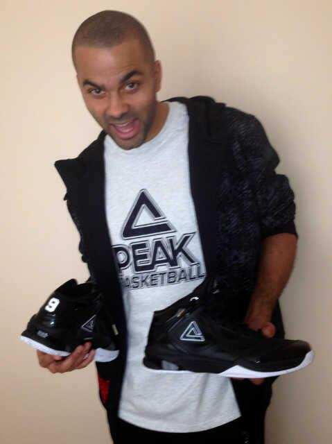 tony-parker-leaves-nike-signs-with-peak