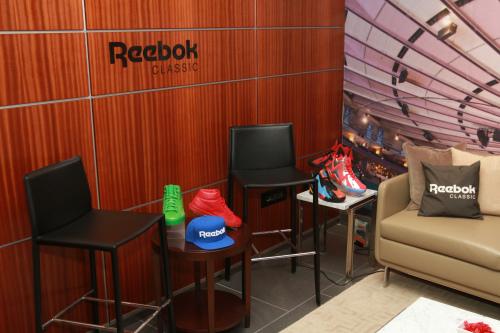 tyga-reebok-t-raww-launch-recap-release-date-info-8