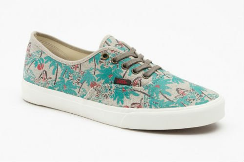 vans-authentic-hula-camo