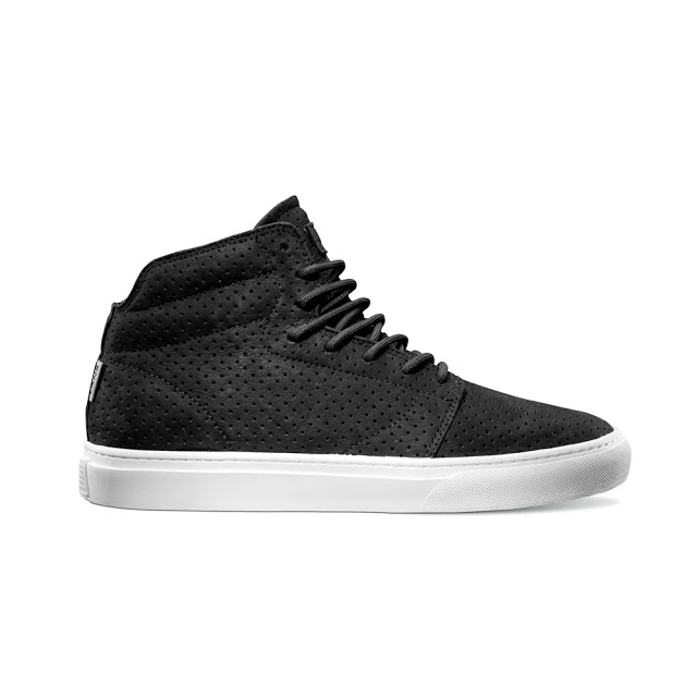 vans-otw-spring-2013-collection-perf-pack-accessories-and-footwear-2
