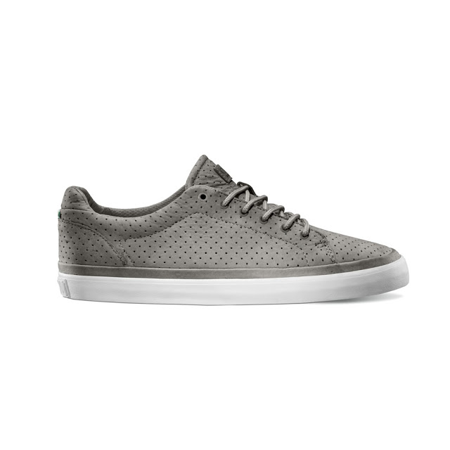vans-otw-spring-2013-collection-perf-pack-accessories-and-footwear-3
