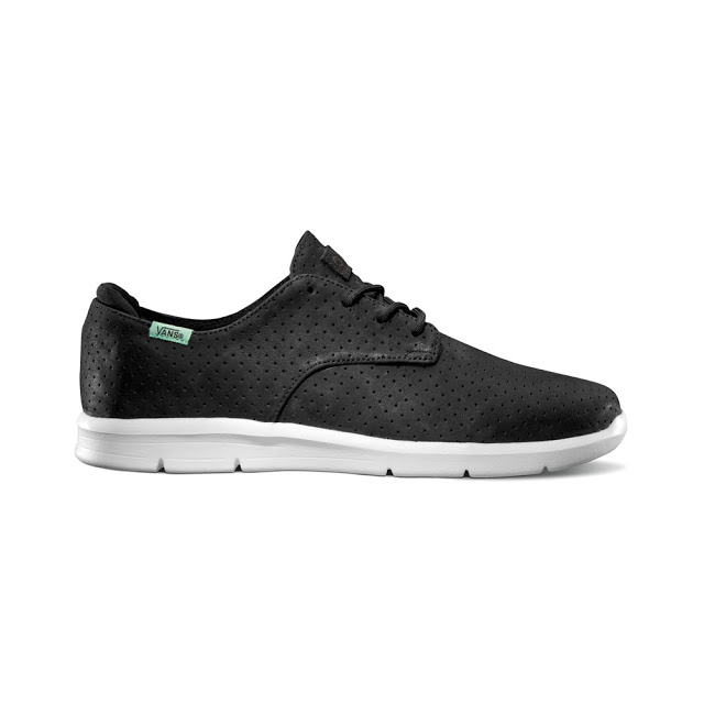vans-otw-spring-2013-collection-perf-pack-accessories-and-footwear-4