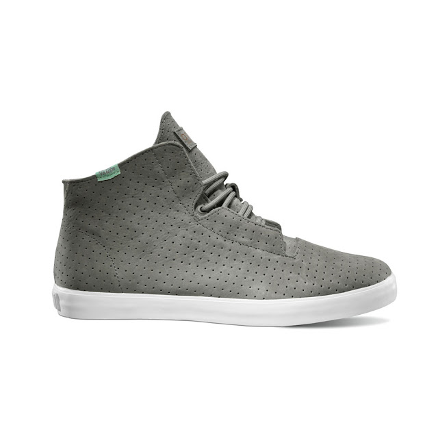 vans-otw-spring-2013-collection-perf-pack-accessories-and-footwear-5