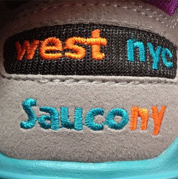 west-nyc-saucony-shadow-5000-teaser