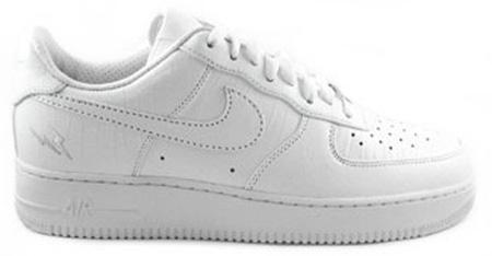Nike Air Force 1 Low 07 Premium HTM