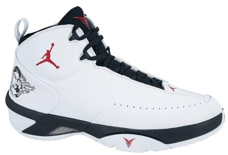 super popular ef7d0 54e44 Air Jordan M3 Melo Birthday   SneakerFiles