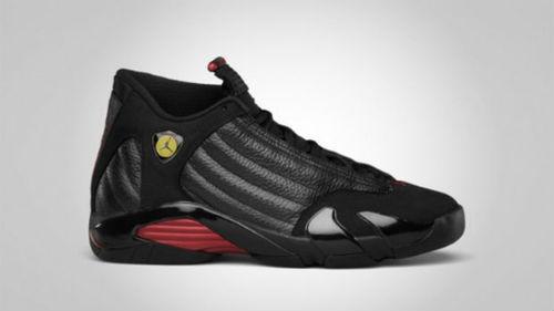 Air-Jordan-Retro-XIV-14-Last-Shot-Official-Jordan-Brand-Images-2