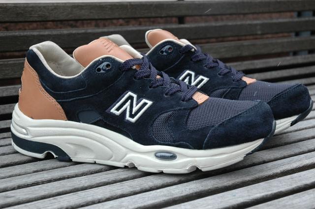 NB2-640x426
