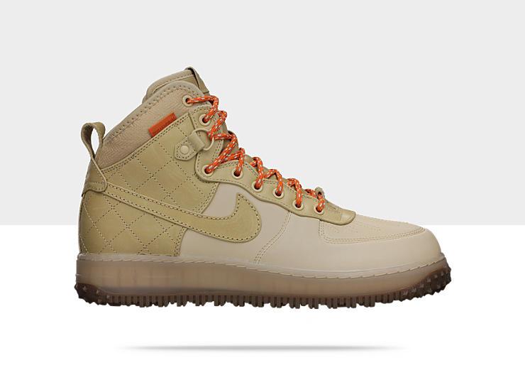 Nike-Air-Force-1-Mens-Duckboot-444745_202_A