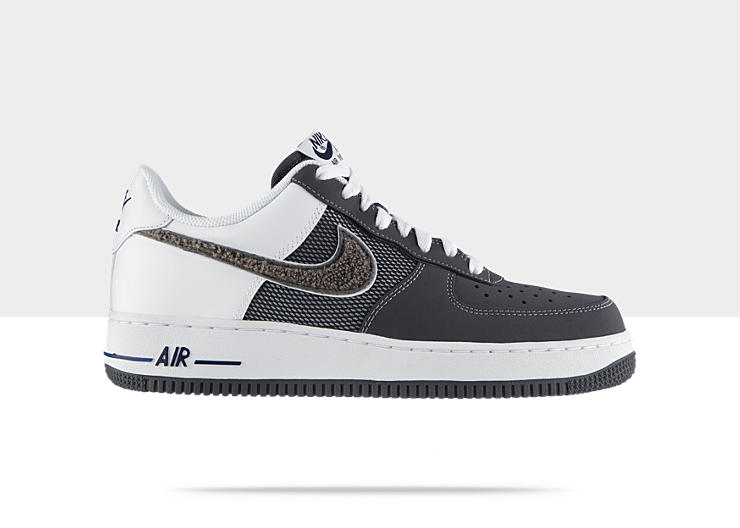 Nike-Air-Force-1-Mens-Shoe-488298_026_A