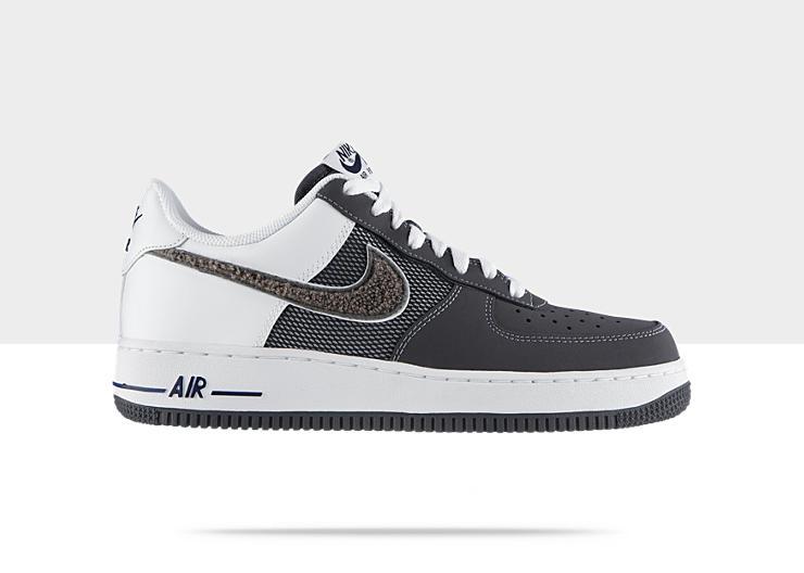 Nike-Air-Force-1-Mens-Shoe-488298_026_A. Colorway: Stealth/Dark Grey