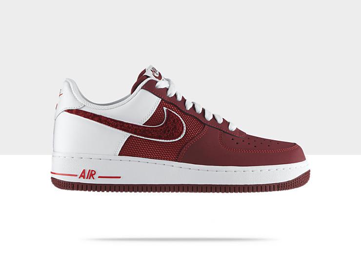 Nike-Air-Force-1-Mens-Shoe-488298_606_A