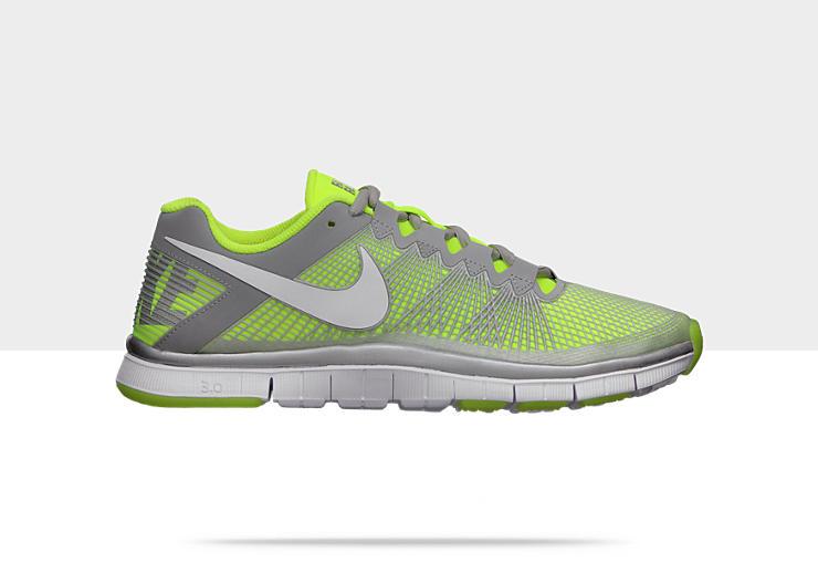 Nike-Free-Trainer-30-NFL-Championship-Edition-Mens-Training-Shoe-611508_007_A